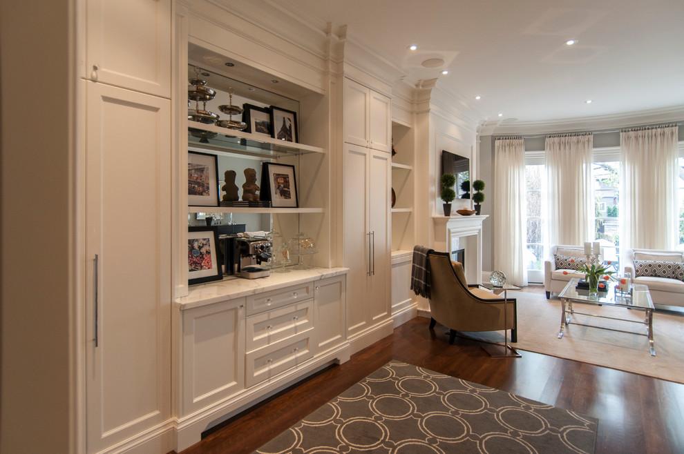 home-design-2