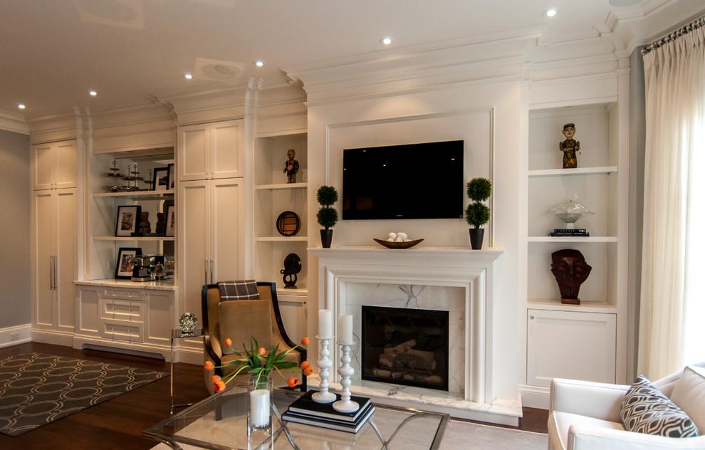 home-design-3